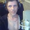 Вячеслав, 36, г.Светловодск
