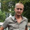 Григорий, 21, г.Лисичанск