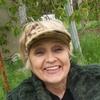 Любимая, 65, г.Одесса