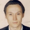 Володимир, 43, Борщів