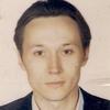Володимир, 43, г.Борщев