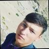 SABR, 18, г.Душанбе