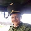 Леонид, 21, г.Брест
