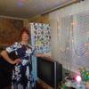 Елена, 42, г.Нефтеюганск