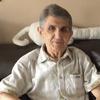 Виктор, 78, г.Москва