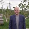 Роман, 34, Полтава