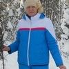 Лиля, 65, г.Сочи