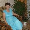 Лейда Панкова (Эльрам, 59, г.Ульяновск