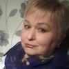 galina, 49, г.Таллин