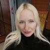 Elena, 40, г.Томск
