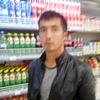Умет, 31, г.Краснодар