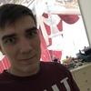 Евгений, 30, г.Белебей