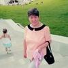Надежда Чудова, 64, г.Уфа
