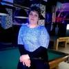 Любовь Афонина (Сухар, 39, г.Кимовск