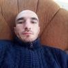 Тимур, 31, г.Черкесск
