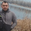 Ruslan, 30, г.Днепр