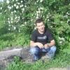 Евгений, 33, г.Рыбинск