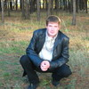 Владимир, 34, г.Поворино