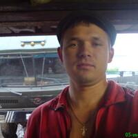 ПАВЕЛ, 38 лет, Стрелец, Оренбург