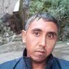 Акылбек, 39, г.Тюмень