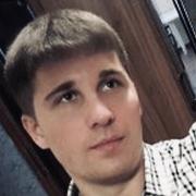 Роман 35 Казань