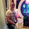 Vano, 25, г.Могилев
