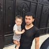 Ruslan, 23, г.Шымкент (Чимкент)