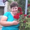 Ольга, 59, г.Балаково