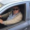 Danny Devito, 54, г.Петрозаводск