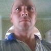 Александр Андриевский, 41, г.Ивантеевка (Саратовская обл.)