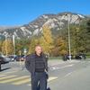 Ваид, 51, г.Баку