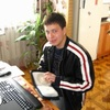 Nonamez, 31, г.Омск