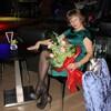 Татьяна, 48, г.Анадырь (Чукотский АО)