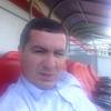 роберт, 35, г.Сухум