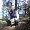 Игорь, 30, г.Гомель