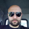 Александр, 29, г.Краснодар