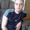 василий, 32, г.Кузнецк