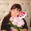 Ирина Сергеевна, 34, г.Нижний Тагил