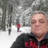 артур, 61, г.Лион