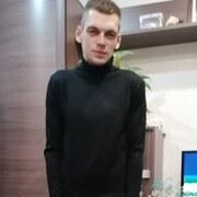 Артем 29 Новосокольники