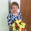 Маша, 47, г.Москва