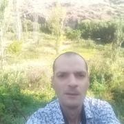 Армен 38 Ереван