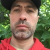 Maksym, 40, г.Стокгольм