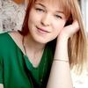 Diana, 22, Cheboksary