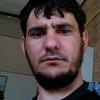 Ibrahim, 27, г.Дюссельдорф