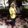 МАРГАРИТА, 54, г.Черкесск