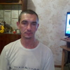 Алексей, 43, г.Константиновка