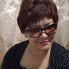 LYuDMILA, 49, Kanevskaya