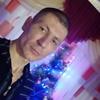 Евгений Осконов, 31, г.Барнаул