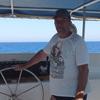 Иван, 58, г.Рязань